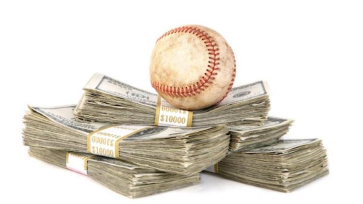 daily-fantasy-baseball-game2